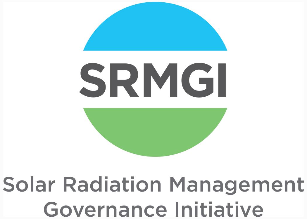 Resultado de imagen para SRMGI